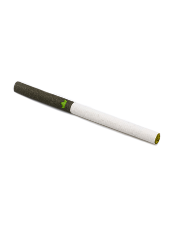 Redecan Redees Cold Creek Kush Pre-Roll