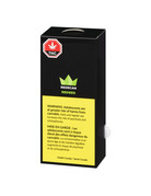 Redecan Redees God Bud Pre-Roll
