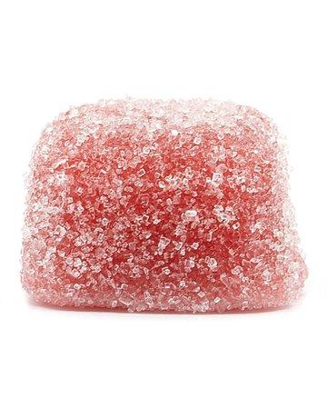 Affirma Sour Cherry Chew