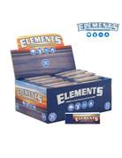 Elements Elements Tips Regular Size