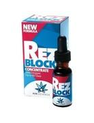 Rez Block Rez Block Concentrate