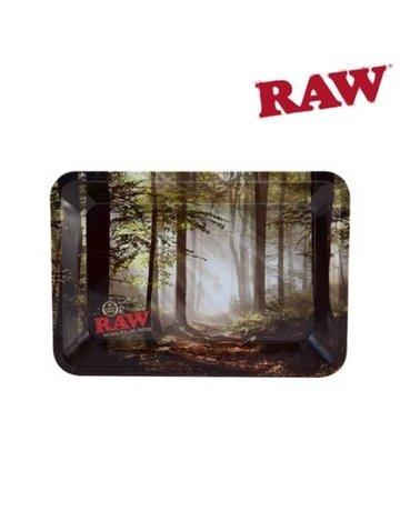 Raw Raw Smoke Trees Trays