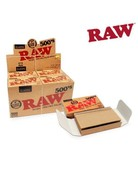 Raw Raw Classic Rolling Papers