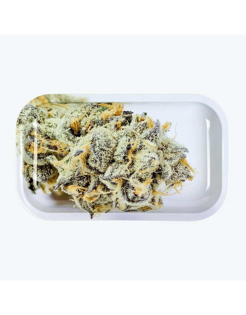Unbranded Rolling Tray Girl Scout Cookies