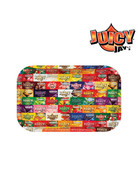 Juicy Jay's Juicy Jay's Rolling Trays