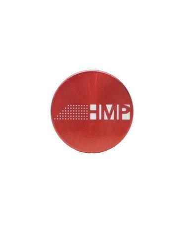 HMP HMP Grinder