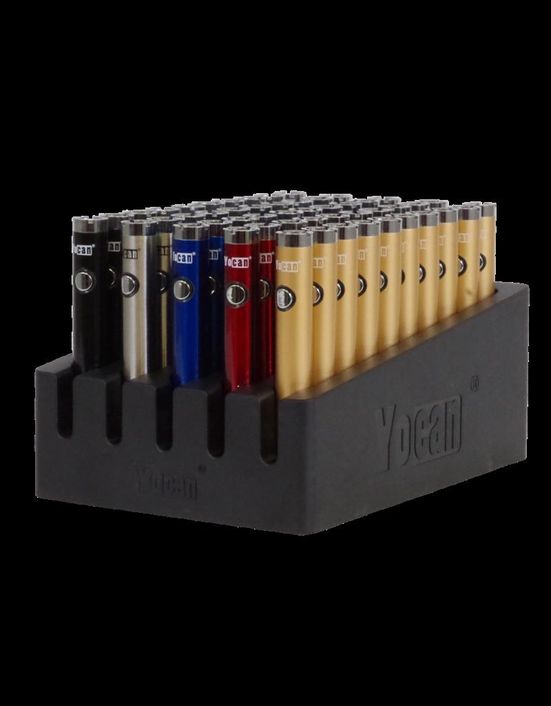 Yocan Yocan 510 Cartridge Battery