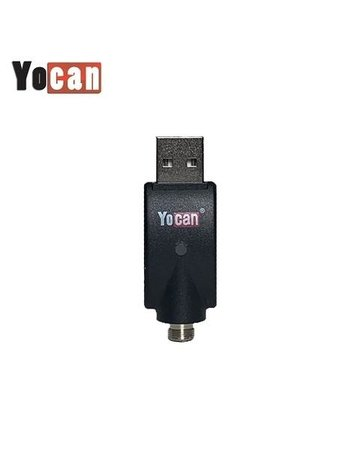 Yocan 510 Pen Battery Charger