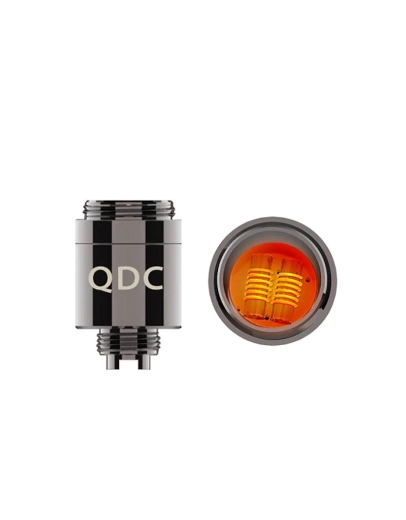 Yocan Yocan Armor Replacement Coil Pack (5)