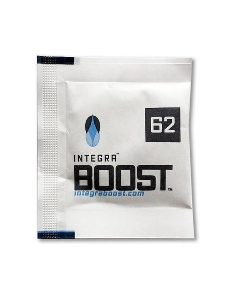 Integra Integra 62% Humidity Control 4g