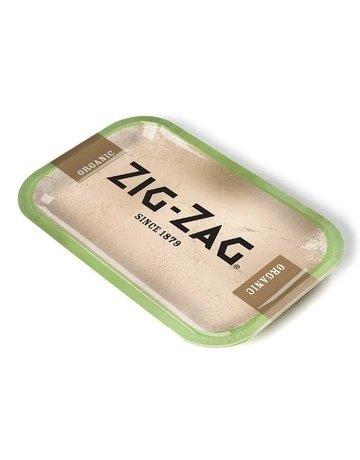 Zig-Zag Zig-Zag Trays Medium