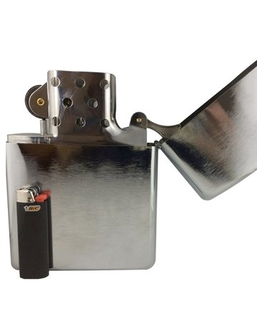 Unbranded Oversize Novelty Lighter
