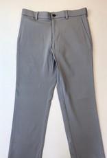 Tallia Trouser 4-way Stretch Poplin