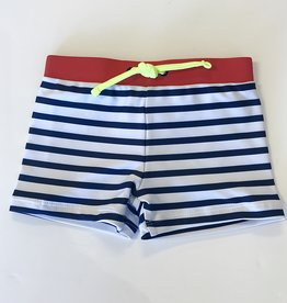 Mayoral Swimsuit Infant Navy st. Euro-stretch sizes 6m-36m