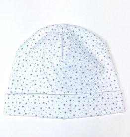 KissyKissy Mini Star Hat