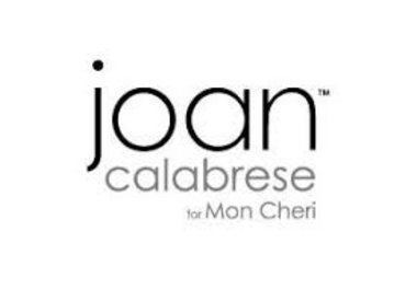 JoanCalabrese