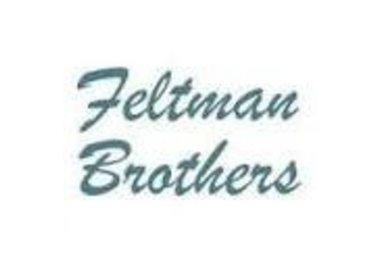 Feltman