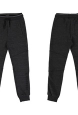 Mayoral Big Boys Asphalt Fleece Jogger