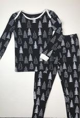 Bamboo 2-Piece Pajamas