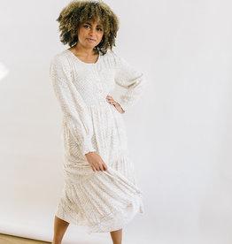 Calista Leeds Dress