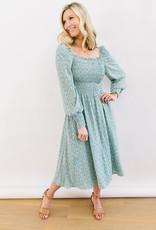 Calista Bromley Dress