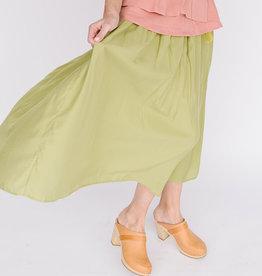Swindon Skirt