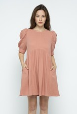 Darlington Dress
