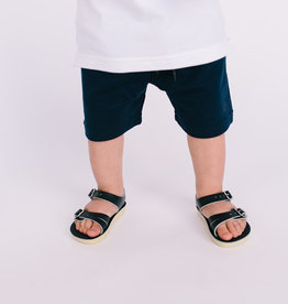 Mayoral Infant Fleece Short - 2 colors