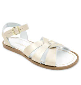 salt water Original Salt Water Sandals