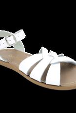 salt water Original Salt Water Sandals