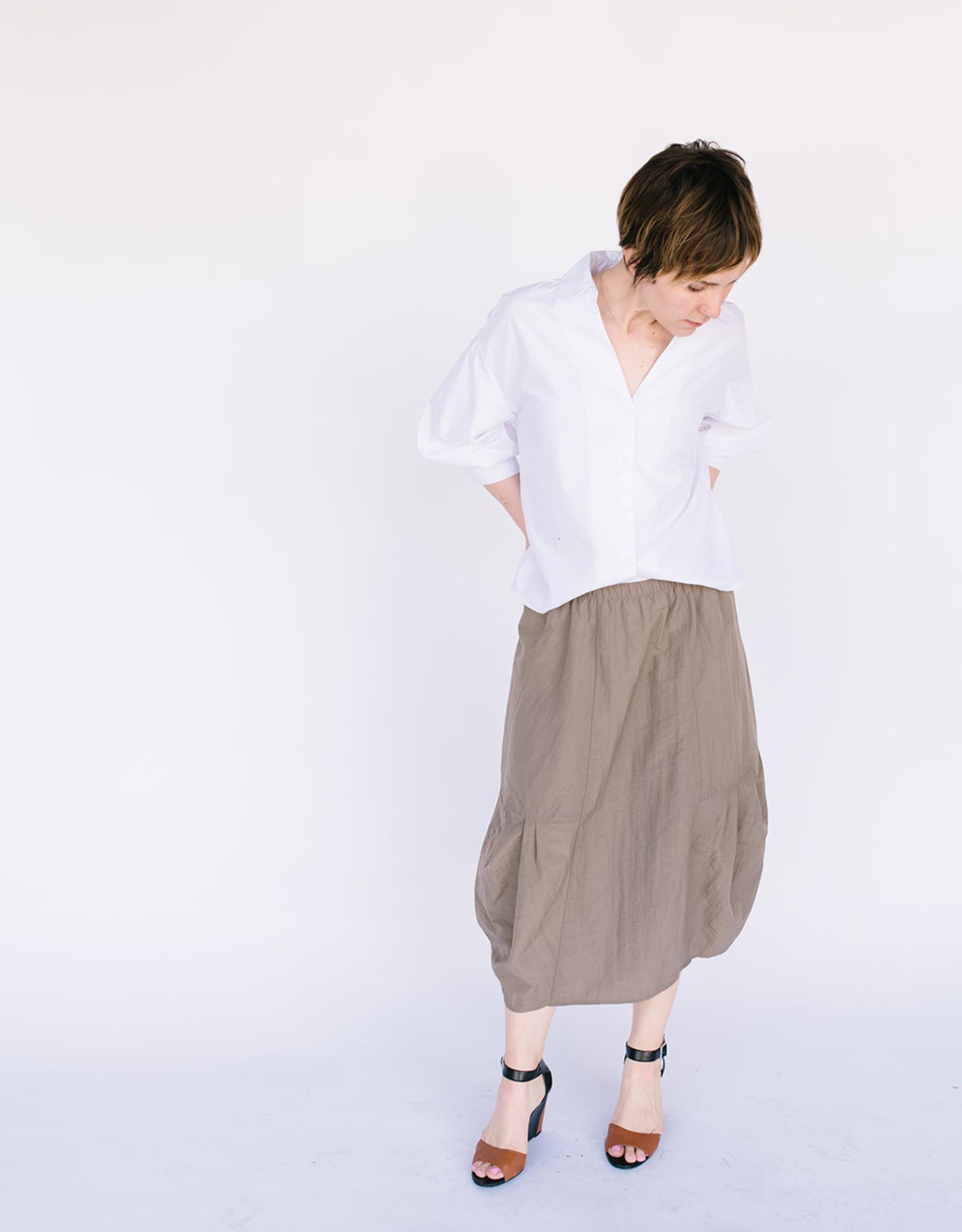 Banbridge Bubble Skirt