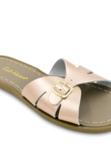 salt water Sandal Classic Slides Saltwater