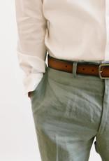 Lauren Ralph  Lauren 100% Linen Suit Separates Pant