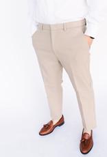 Tommy Hilfiger Four-Way Stretch Trouser