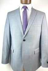 Lauren Ralph  Lauren 100% Wool Stretch Suit
