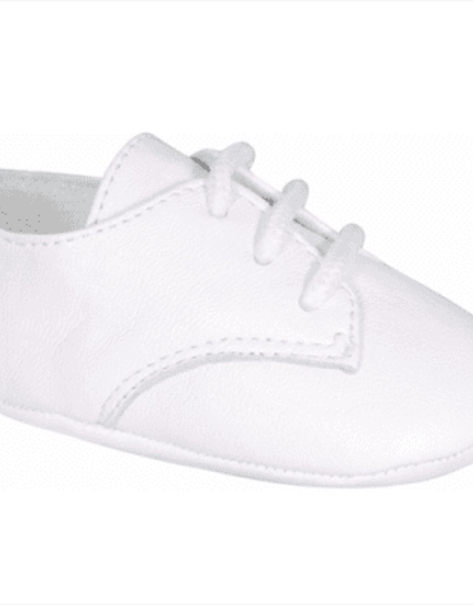 trimfoot Infant Boys Crib Shoe