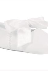 trimfoot Baby Ballet Crib Shoe