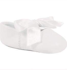 trimfoot Crib Shoe Ballet - 4 colors