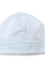 KissyKissy Hat basic stripe KissyKissy 44106