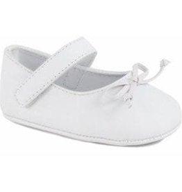trimfoot Crib Shoe- Mary Jane Trimfoot
