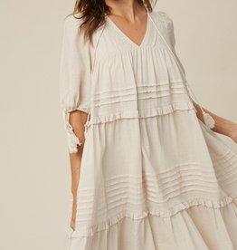 Norwich Dress