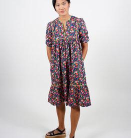 South Hampton Dress