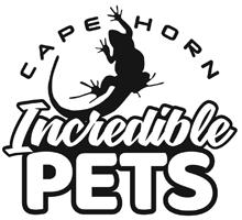 CAPE HORN PETS