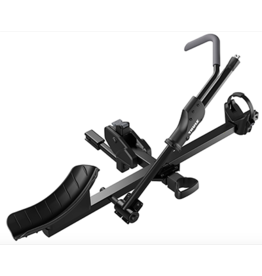 Thule THULE T1 SINGLE BIKE HITCH RACK
