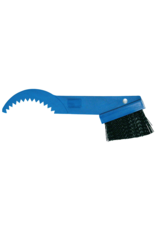 Park Tool PARK TOOL GSC-1C Gear Clean Brush