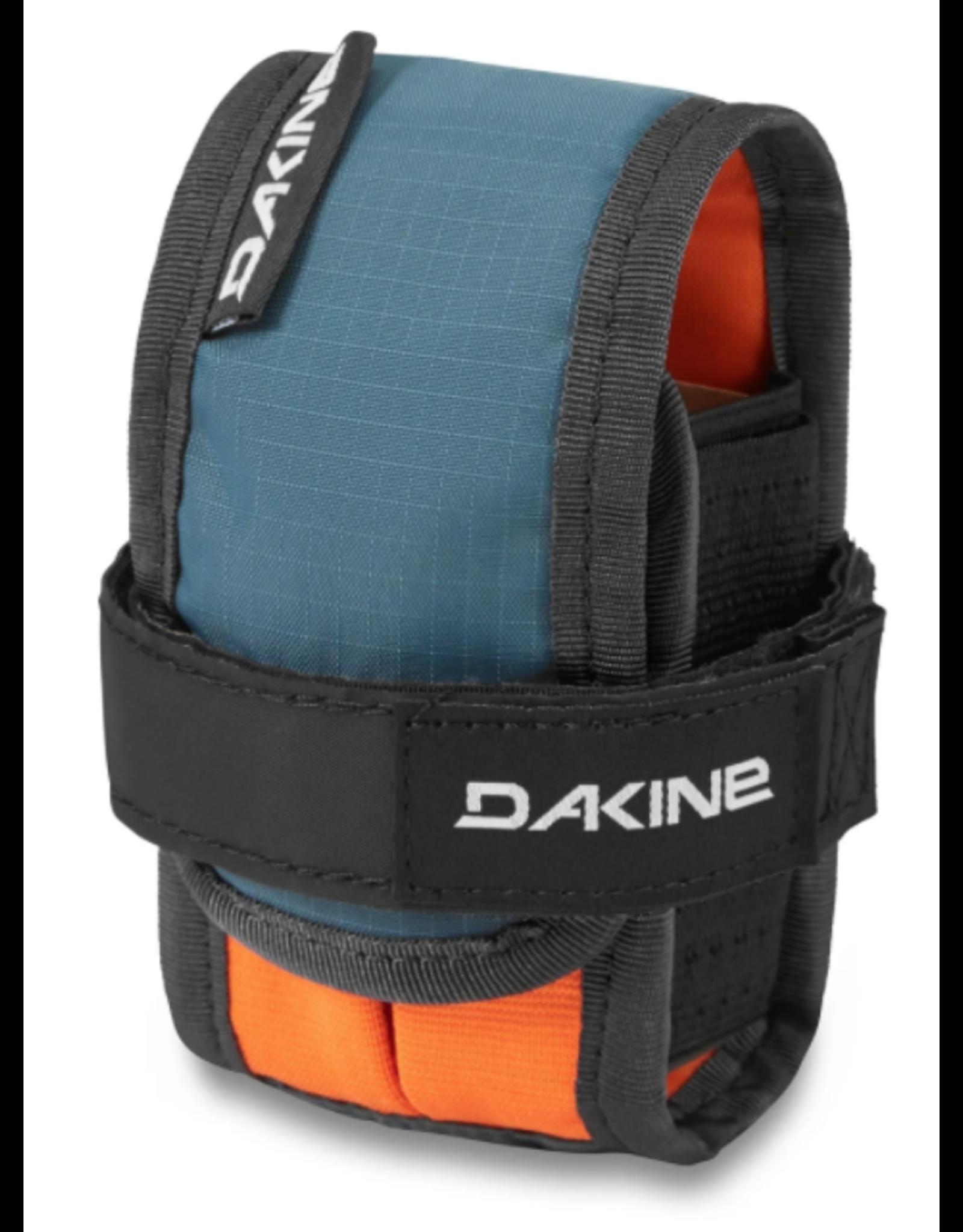 DAKINE HOT LAPS GRIPPER: SLATE BLUE