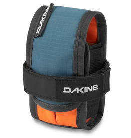 DAKINE HOT LAPS GRIPPER: SLATE BLUE