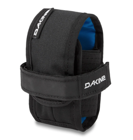DAKINE HOT LAPS GRIPPER: BLACK