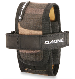 DAKINE HOT LAPS GRIPPER: FIELD CAMO