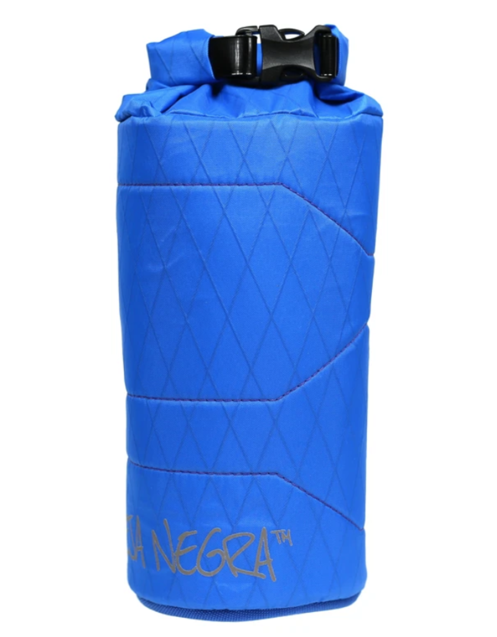 Oveja Negra Oveja Negra Bootlegger Fork Bag: Blue